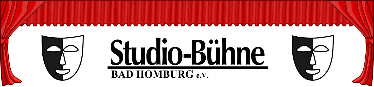 Studio-Bühne Bad Homburg